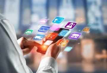 Top 8 Latest Digital Marketing Trends of 2021