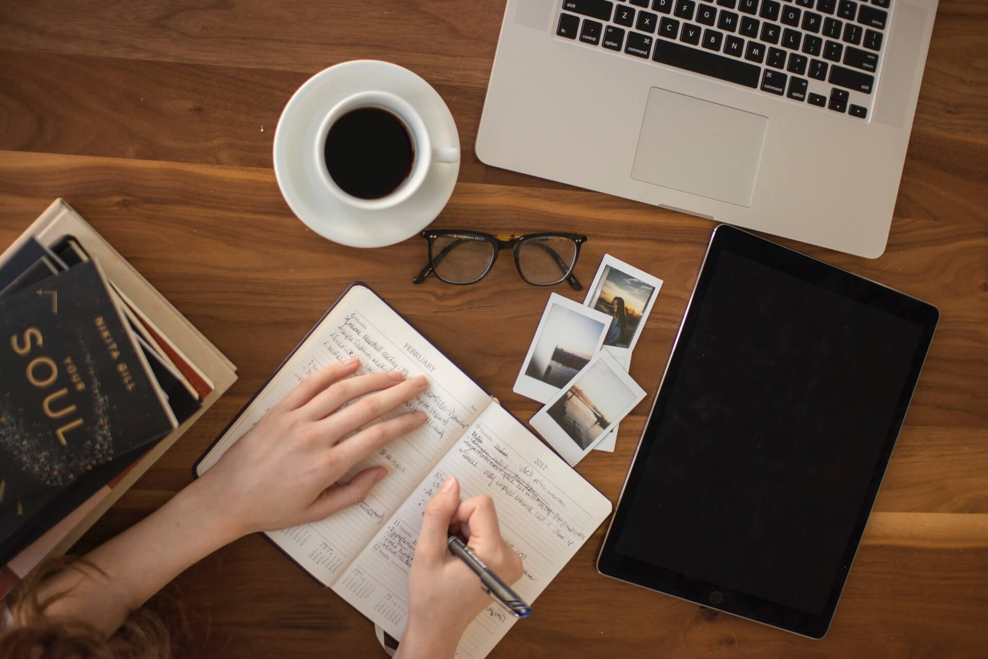 Content writing tips - the web destiny