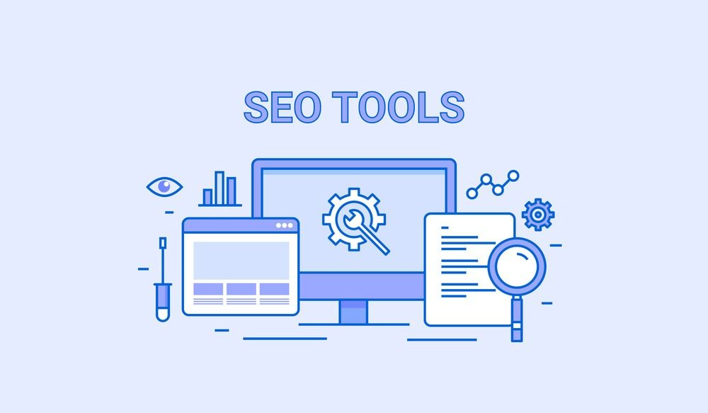 Top 6 Best SEO Tools For Beginners