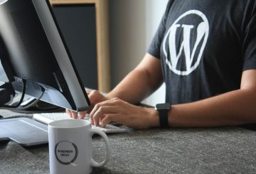 What is Website Redesign and its Benefit?